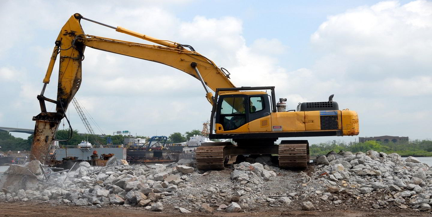 Site Equipment and Accessories Thumbnail