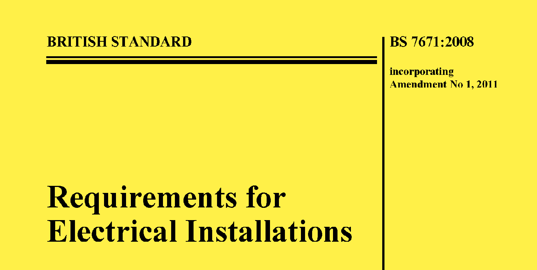 Electrical Installation Log Books Thumbnail