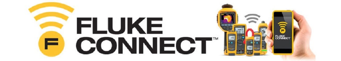 Fluke Connect to Share Your Equipment Records Thumbnail