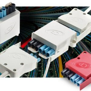 cp electronics we stock as an electrical wholesaler
