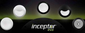 inceptor logo
