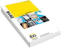 electrical supplies catalogue