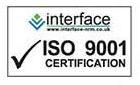 electrical wholesaler certificate