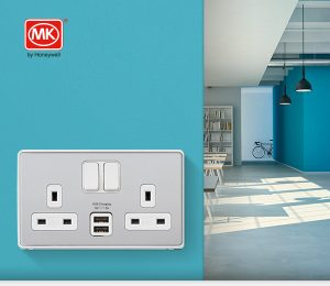 electrical wholesale for honeywell