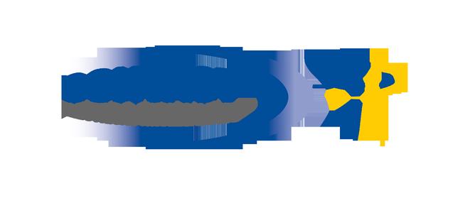 Contact Electrical Logo