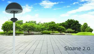 sloane lighting supplier