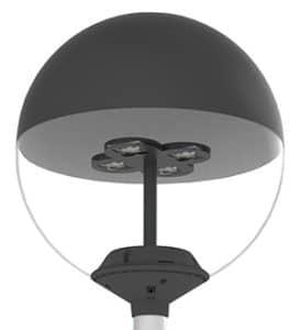 sloane lamp
