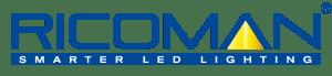 ricoman smarter led lighting