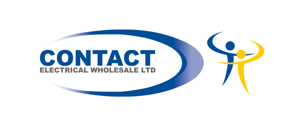 contact electrical wholesalers