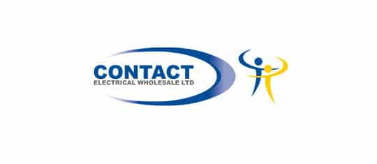 Contact Electrical Wholesale Limited's 10 Years Anniversary Celebration is a Great Success! Thumbnail