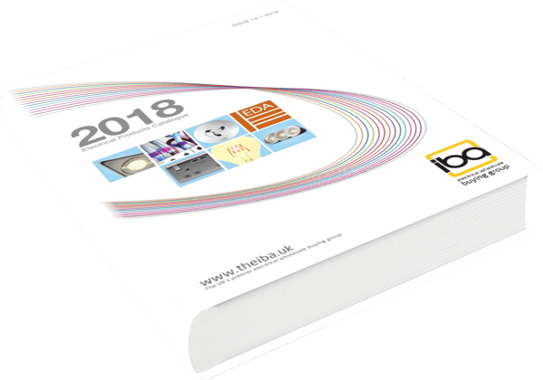 electrical supplies catalogue 3
