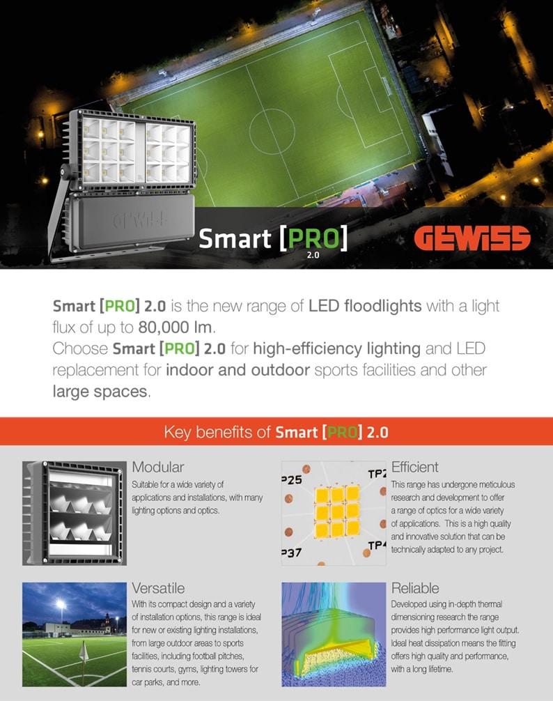 Smart [PRO] 2.0