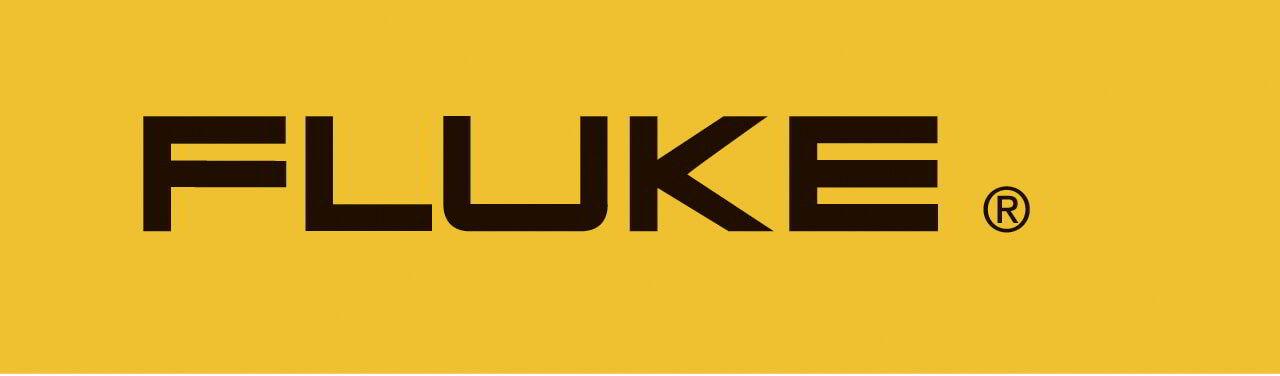 Fluke Voltage Tester Recall Update Thumbnail