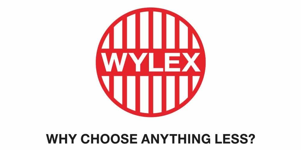 Wylex 18th Edition Brochure for Domestic Circuit Protection. Thumbnail